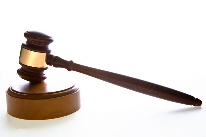 Jurídic i fiscal