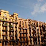 Fincas Olivares | Administradores de fincas en Barcelona