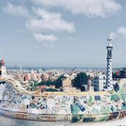 Barcelona Cosas que no sabías