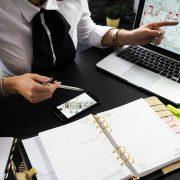 Cinco características que tienen todos los buenos administradores de fincas